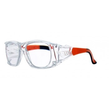 VARIONET OPTICAL PROTECTION GLASSES Glasses