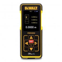 Dewalt DW03050-XJ -...