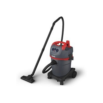 CONTIMAC NSG uCLEAN 1432 HK STARMIX Vacuum Cleaners
