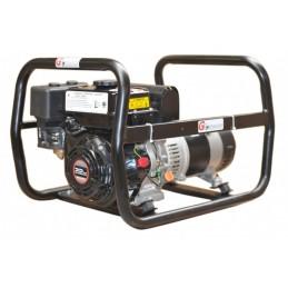 Tourex EN3500 Generator 3.65 KVA(3050W max) Generators
