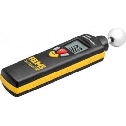 Rems REMS Detecteur d'humidité WDétecteurs d'humidité
