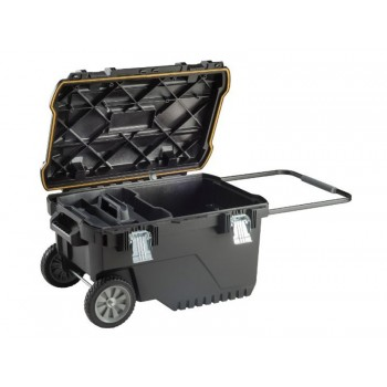 Stanley FMST1-73601 - Mobile storage 90L Mobile work centers