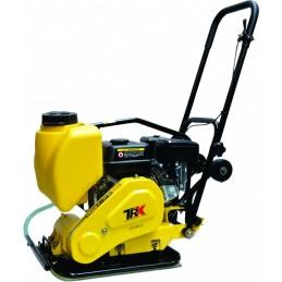 TRX Plaque vibrante avec moteur Genermore 6Plaques vibrantes