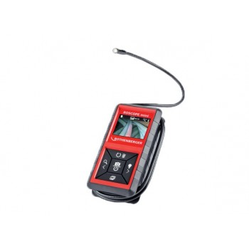 Rothenbergerenberger Roscope Mini - 1,2 m Inspection cameras