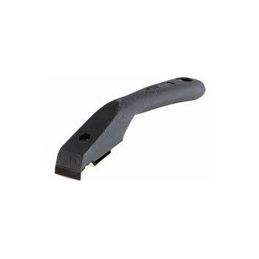 STANLEY 0-28-617 WOOD SCRAPPER PLAST.150MM-BLADE 3 Hand tools