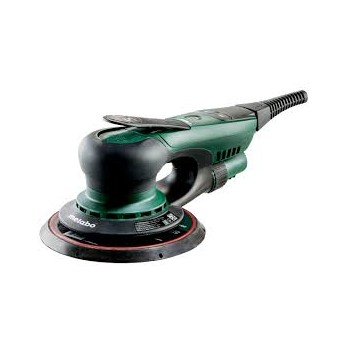 Metabo SXE150-5.0BL*PonceuseExcentrique BrushlessPonceuses Excentriques