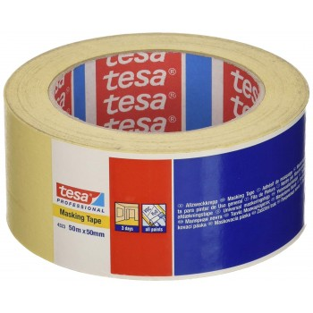 Tesa 04323 50x50 c00 Tapes