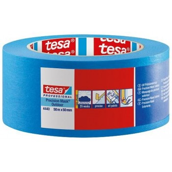 Tesa 04440 50x30 c11 Tapes