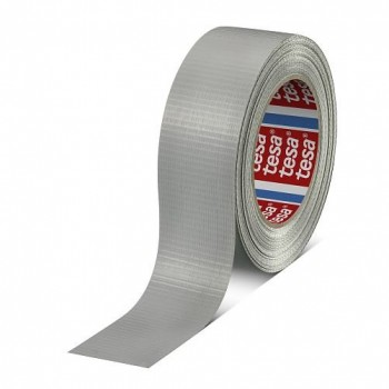 Tesa 04662 50x48 c08 Tapes