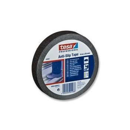 Tesa 60950 15x25 c04 - BLACK
