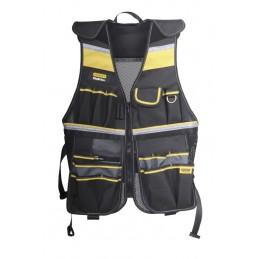 Stanley FMST1-71181 - FatMax Tool Jacket tool jacket