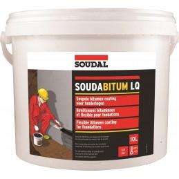 Soudal 25L Soudabitum LQ DFE Adhesives and silicones