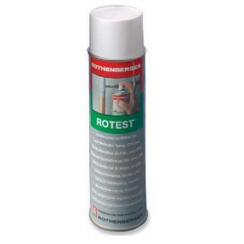 ROTHENBERGER ROTEST 400ML Sprays