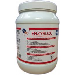 Polbio Enzybloc-blocs pour urinoirs 1kgEntretien / Nettoyage