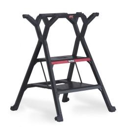Altrex Step ladder X-Pro Stepladders