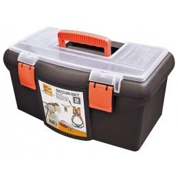 SECURX Secur-Set 2 kit de...