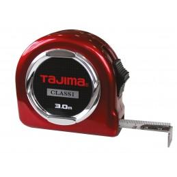 TAJIMA Roll gauge pocket HI-LOCK 5 m x 25 mm Meters