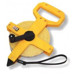 TAJIMA LONG TAPE 30M Hand tools