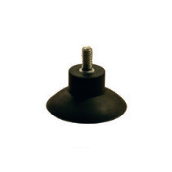 CONTIMAC RUBBER SUCTION CUPS M8 Compressor accessories