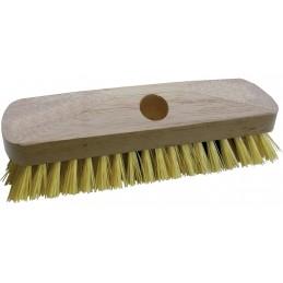 BATI-CLEAN Brosse à récurer...