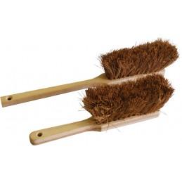 BATI-CLEAN Balayette 310 mm coconut Brushes