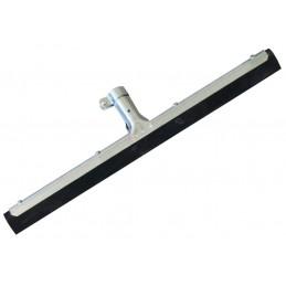 BATI-CLEAN Floor wiper black cell foam - 35 cm Home
