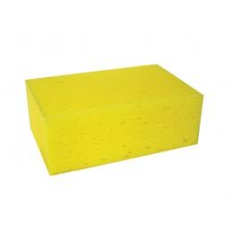 BATI-CLEAN Eponge de carreleur synthétique 200 x 120 x 75 mmEponges et torchons