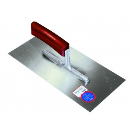 Praxis Professional Plasterer 280 x 130 x 0 Plasterwork tools
