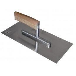 Praxis Standard Plasterboard 280 x 130 x 0.7 mm a Plasterwork tools