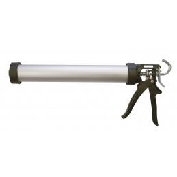 SOLID Pistolet 600 ml - ULTRA-PRESSPistolets à mastic