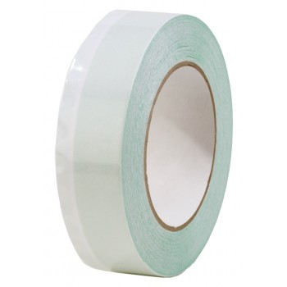 "Pro-Tape Tape double face ""DUOBAND"" - 30 mm x 25 mAdhésifs"