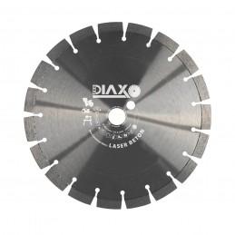 PRODIAXO Diamond disc LASER BETON - 300 x 25.4 mm - Pro Construction Home
