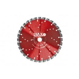 PRODIAXO POWER N - 115 x 22,2 mm - Premium Construction115 mm