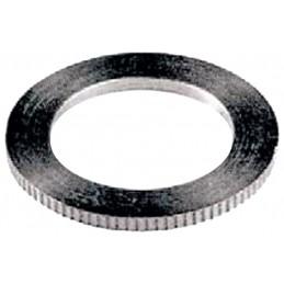 PRODIAXO Bague de réduction - 25,4 - 20,0 mm x 1,6 mmAccessoires de forage