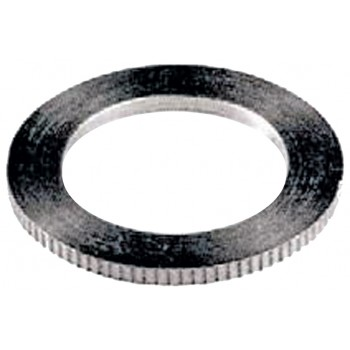 PRODIAXO Reducer Ring - 25.4 - 20.0 mm x 1.6 mm Drilling accessories