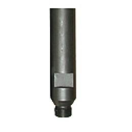 PRODIAXO Rallonge 200mm - R 1-2Accueil