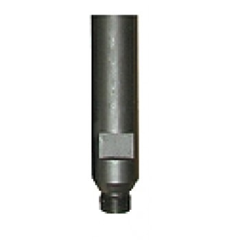 PRODIAXO Extension 200 mm - R 1-2 Drilling accessories