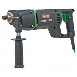 EIBENSTOCK Diamond drill EHD 1500 - 1500 W Core drills Machines-Drills Machines