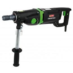 EIBENSTOCK Diamond drill ETN 162-3 - 2200 W Core drills Machines-Drills Machines