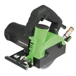 EIBENSTOCK Circular saw EDS 125 - 1250 W Plunge cut saws