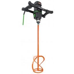 EIBENSTOCK Mixing Machine EHR 23-2.5 S - incl. 1 mixer - 1800W - PUR cable |UN| Home