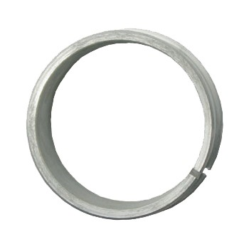 EIBENSTOCK Adjustment ring for BST - Ø60 x 43 mm Accessories for drilling technology
