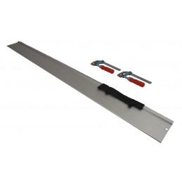 EIBENSTOCK Guide rail for EDS 181, EDS 125 - Length 1500 mm Home