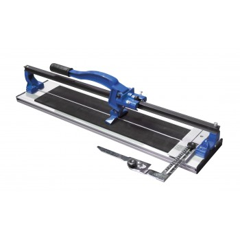 SOLID Professional tile cutter model ALU 700 Home