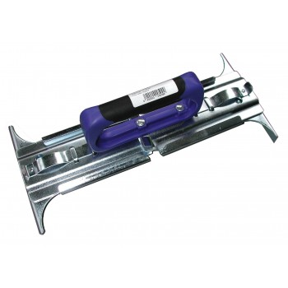 SOLID Adjustable slab holder - ECO Handling