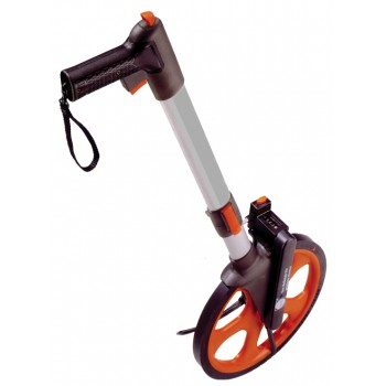 NEDO Measuring wheel PRO light model Measuring wheels