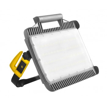 LENA MAGNUM FUTURE LED construction lamp 32 W Projectors and work lamps
