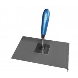 PINGUINPalette de jointoyage droite 230 x 150 mm\nPerçage, vissage, burinage, boulonnage