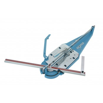 SIGMA Tile cutter manual SUPER PRO 920 mm Tiles Cutter