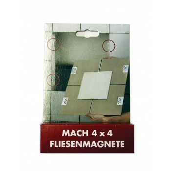 SOLID Magnetic hatches eco model without resort\n Tools for reinforcement